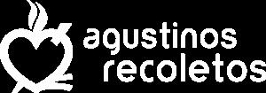 logo_agustinos_recoletos