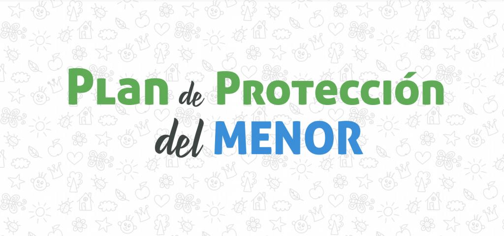 plan_proteccion_menor