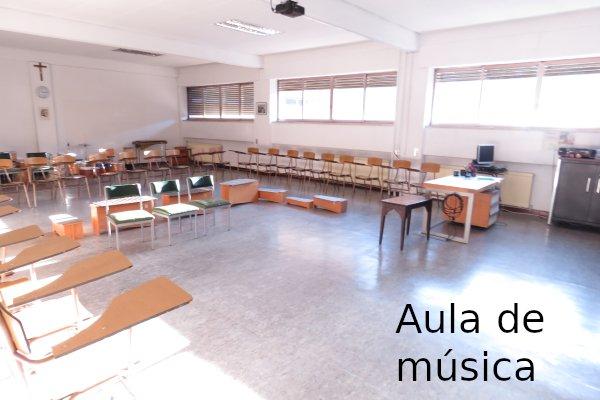 4 - Música