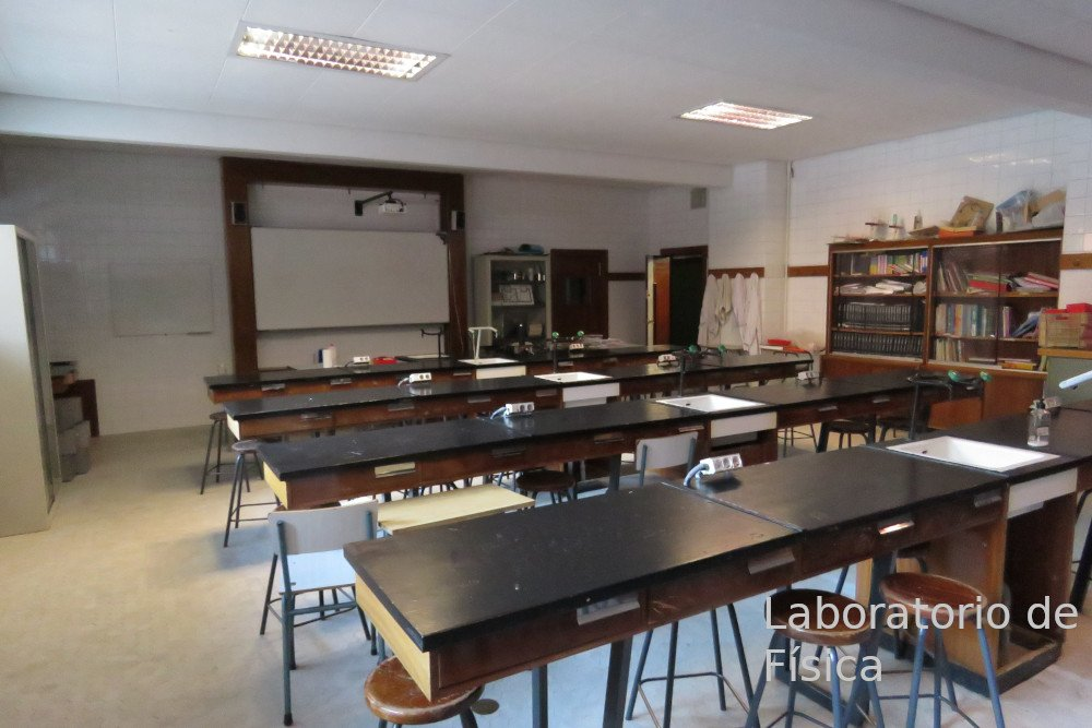 7 - laboratorio_fisica
