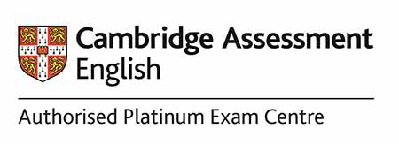 Authorised-Platinum-Exam-centre-cambridge-english