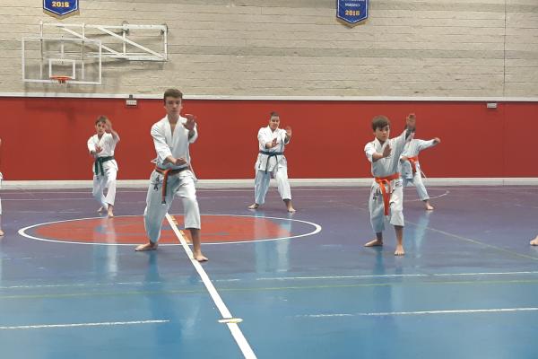 actividades_deportivas1