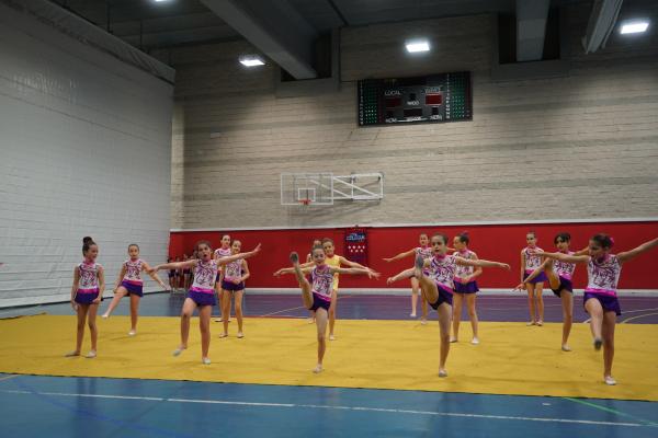 actividades_deportivas2