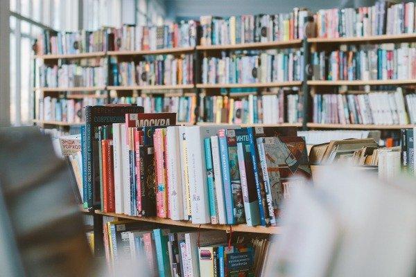 blog_cuidado_libros