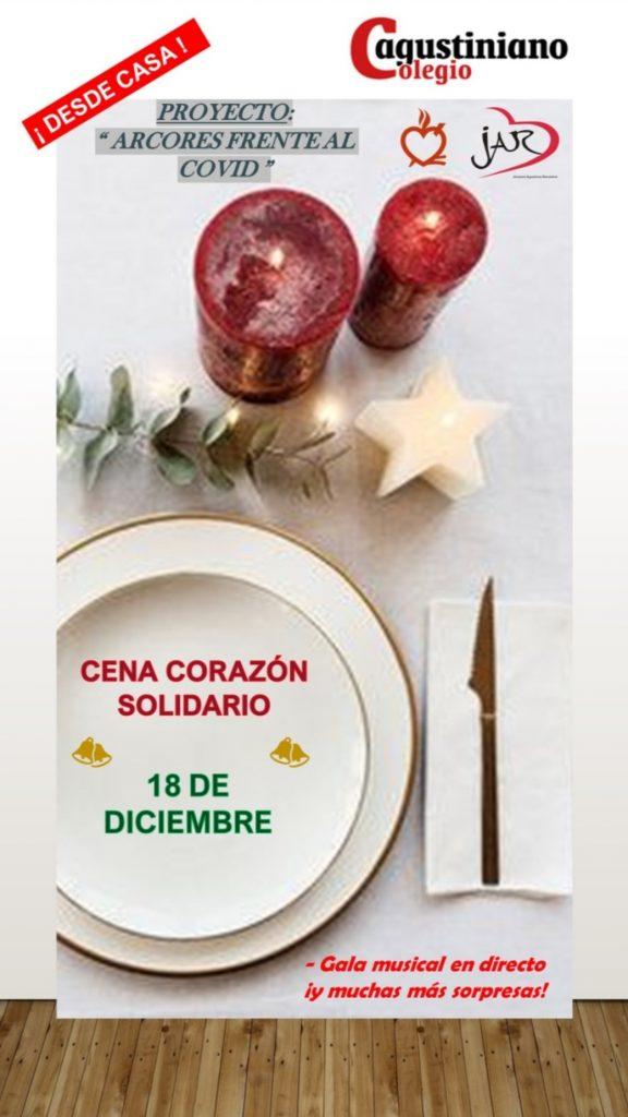 cena_corazon_solidario