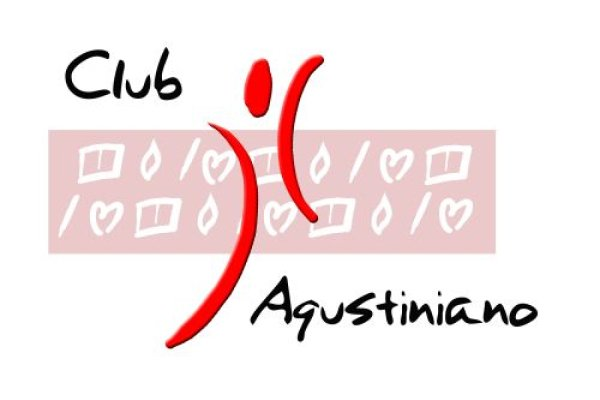 club_agustiniano