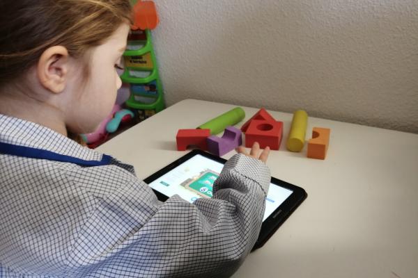 educacion_infantil_tecnologia