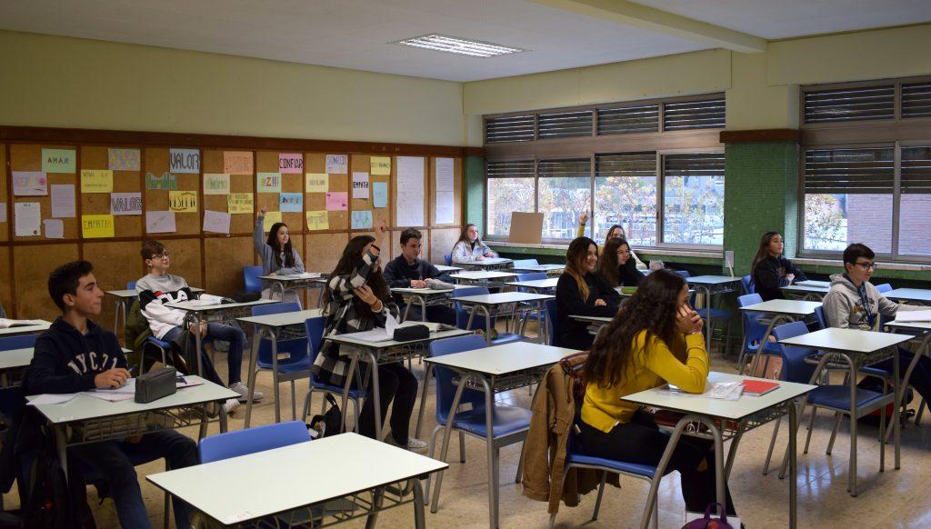educacion_integral