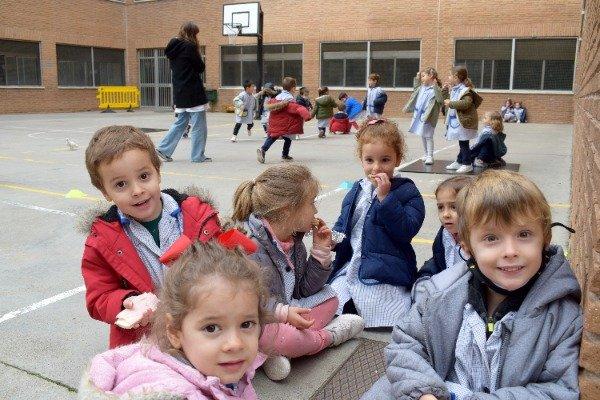 infantil_atencion_diversidad