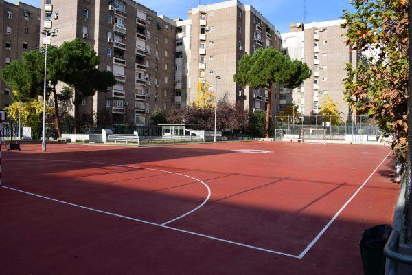 instalaciones3