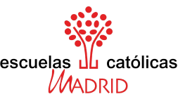 logo_escuelas_catolicas