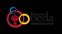logo_programa_beda