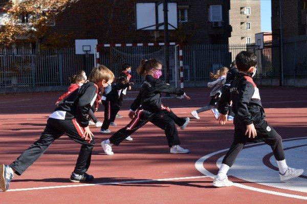 primaria_deporte