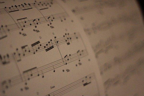 primaria_musica