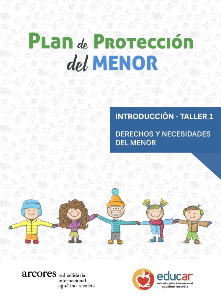 taller_proteccion1