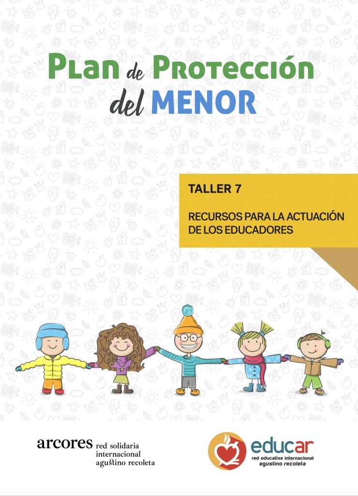 taller_proteccion7